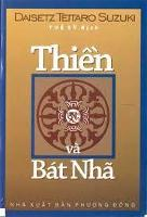 thien-va-bat-nha-tue-sy