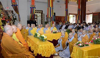 Le Huy nhat Su Ba Dam Luu lan 18 (28)