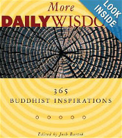365-buddhist-inspiration