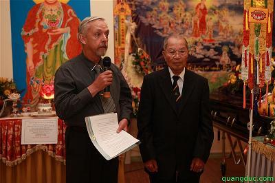 Le tuong niem Luat su Nguyen Tan Si (60)