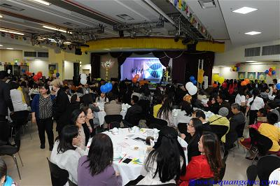 Frienship Vesak dinner 2019 (44)