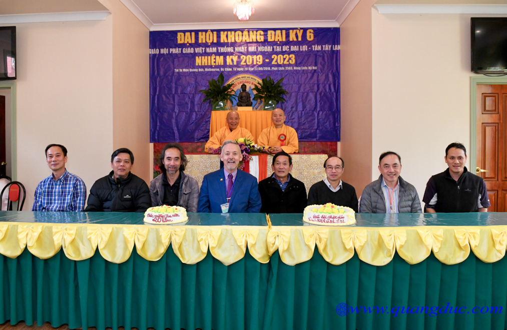 group-dại-bieu-62