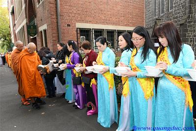 Vesak_2643_Melbourne city (4)