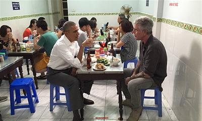 anthony-bourdain-death-obama