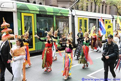 Vesak_2643_Melbourne city (149)