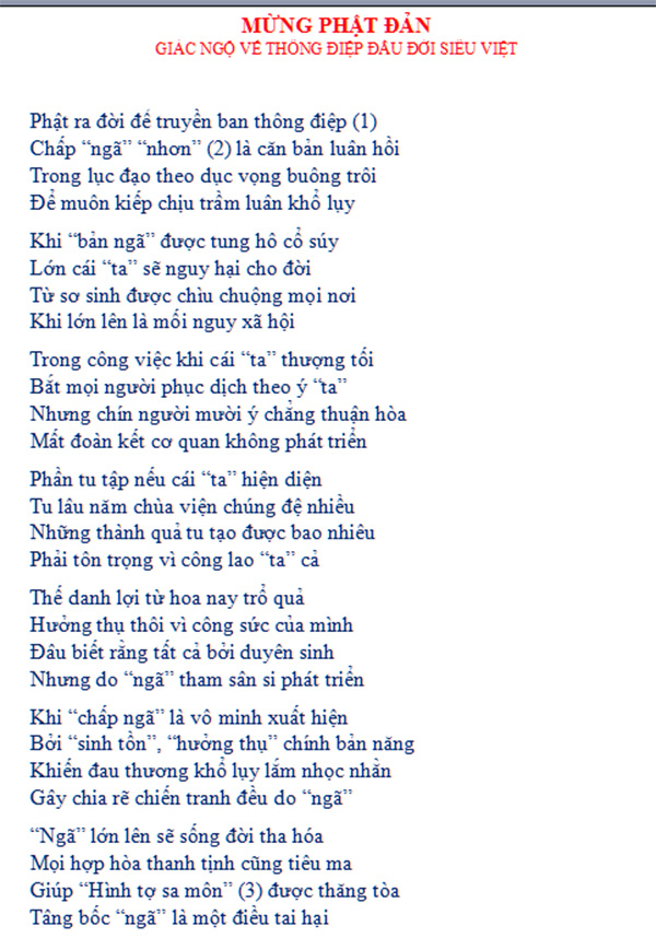Mung Phat Dan Thich Vien Thanh 1
