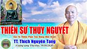 119-tt-thich-nguyen-tang-thien-su-thuy-nguyet