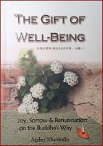 the-gift-of-wellbeing-ajahn-munindo