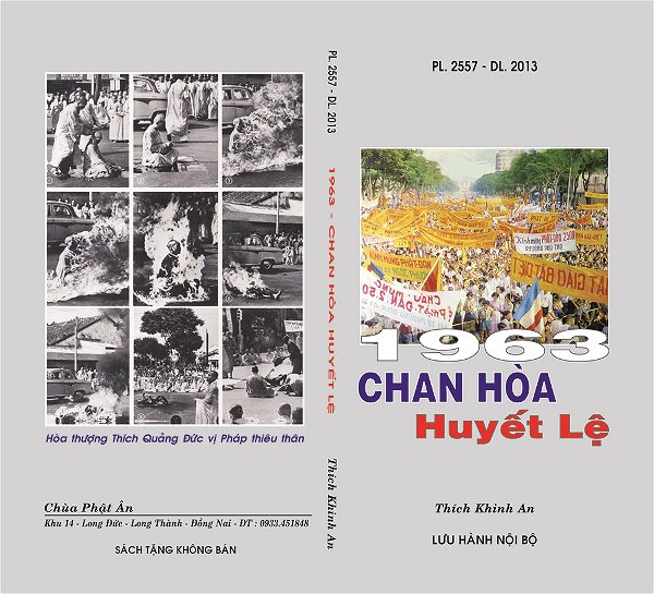 HT_Thich_Minh_Tam_Huyet_Le_2