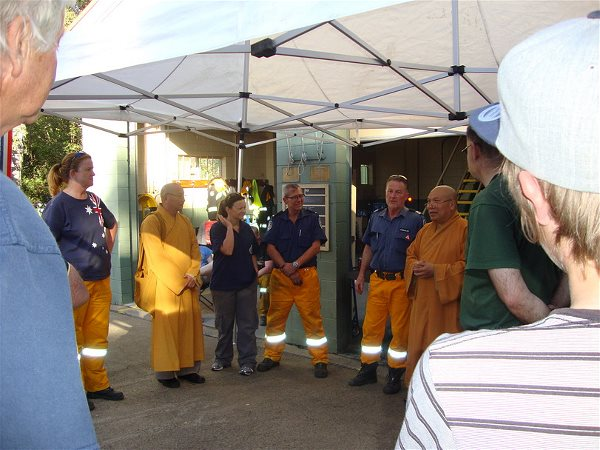 Bush_Fire_Protection_NSW_26_10_2013 (25)