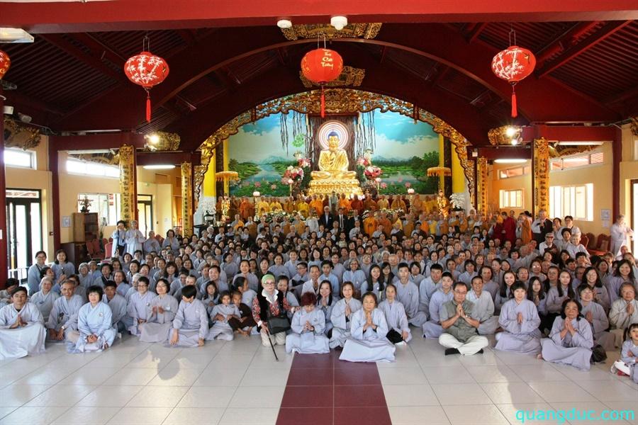 21-07-2017_ Khai mac khoa tu Hoc Au Chau ky 29 (94)