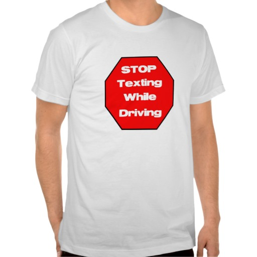 Stop Texting3