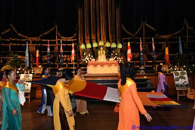 Vesak_2643_Melbourne city (191)