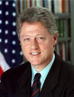 bill-clinton