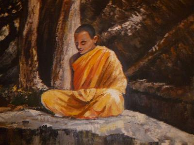 monk_painting2