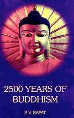 2500-years-of-buddhism