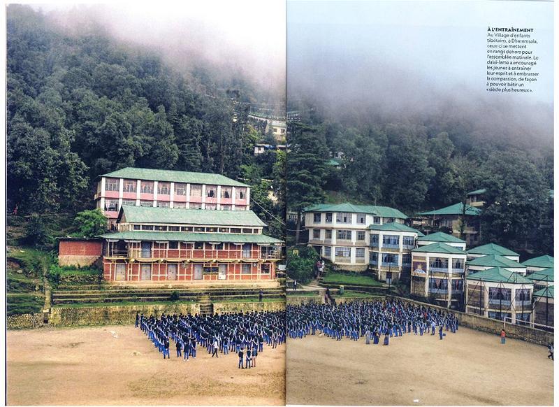dalai lama-hanh trinh-2