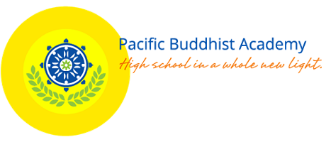 1-logo-the-pacific-buddhist-academy