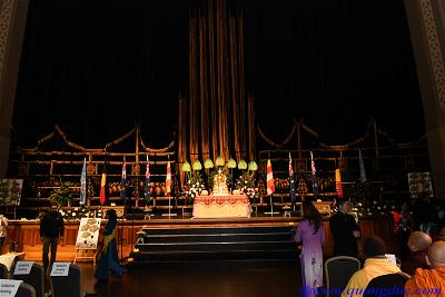 Vesak_2643_Melbourne city (213)