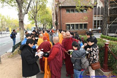 Vesak_2643_Melbourne city (9)