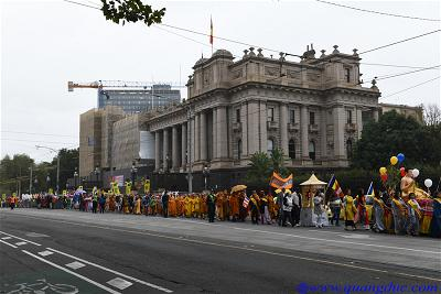 Vesak_2643_Melbourne city (100)