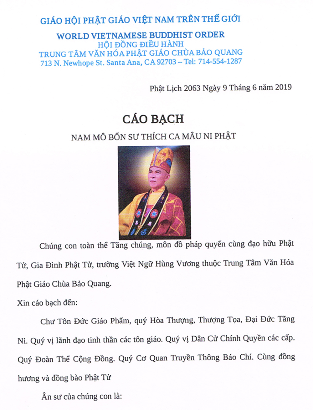cao bach tang le-ht quang thanh 1