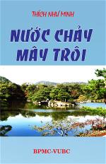 nuoc-chay-may-troi-thich-nhu-minh2