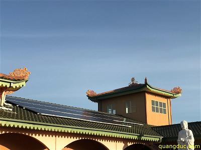 Solar Quang Duc Monastery (41)