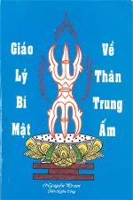 giao-ly-bi-mat-ve-than-trung-am