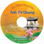 anhtuquang-cd