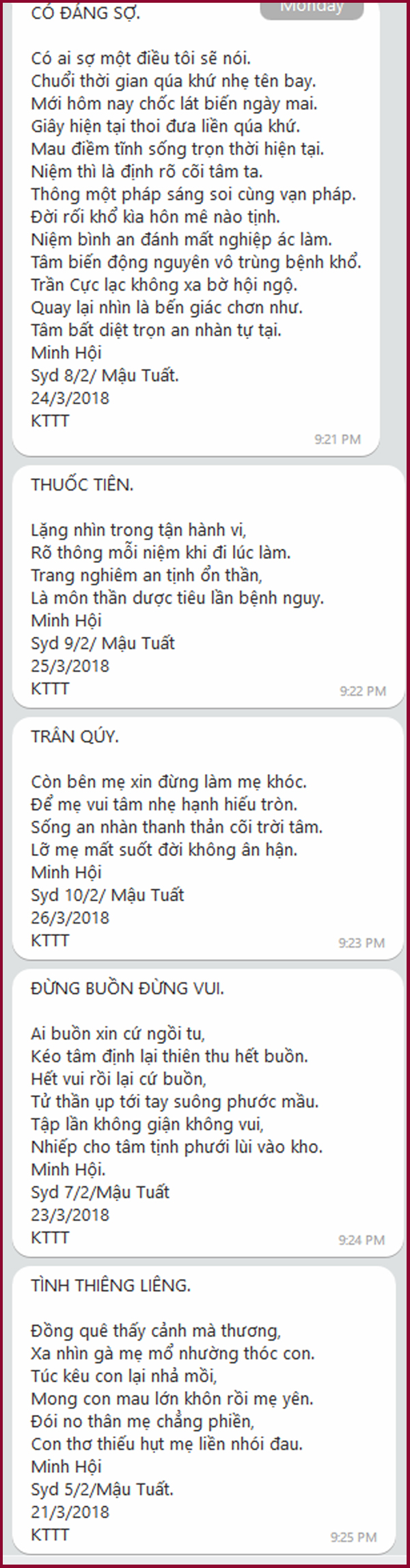 co dang so_thich minh hoi