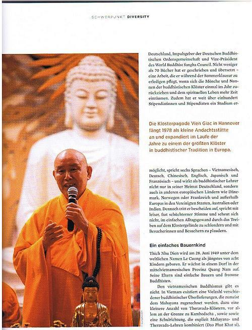 BuddhismusAktuell-2