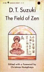 the-filed-of-zen-2