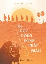 z-di-doc-dong-song-phat-giao