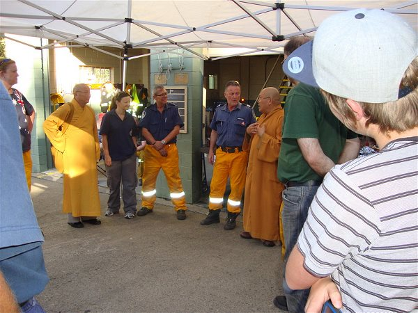 Bush_Fire_Protection_NSW_26_10_2013 (26)
