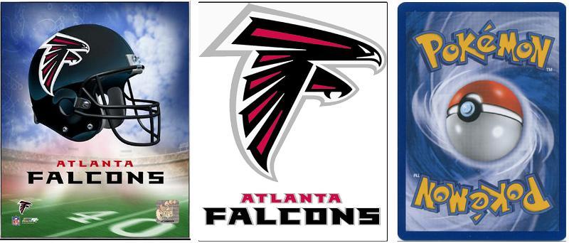 20210808-3 jalue lama_sport atlanta falcons