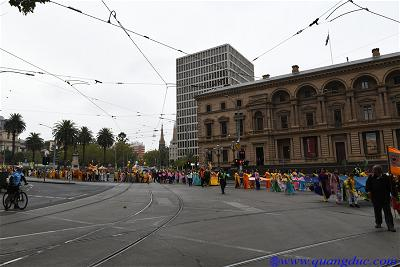 Vesak_2643_Melbourne city (104)