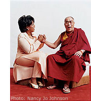 dalai-and-oprah