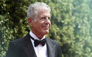 anthony-bourdain-death-1280x800