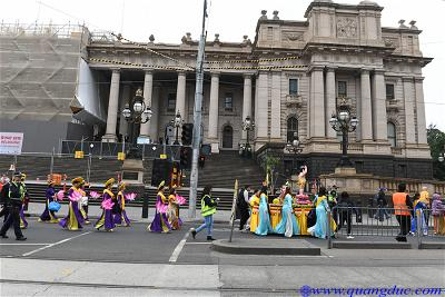Vesak_2643_Melbourne city (93)