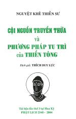 coi-nguon-truyen-thua-ht-thich-duy-luc