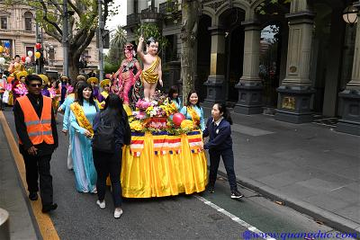 Vesak_2643_Melbourne city (110)
