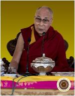 his-holiness-dalai-lama-trung-dao