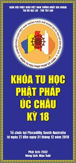 banner-dung-tieng-viet-canh-ga-chanh-dien-197x420-1