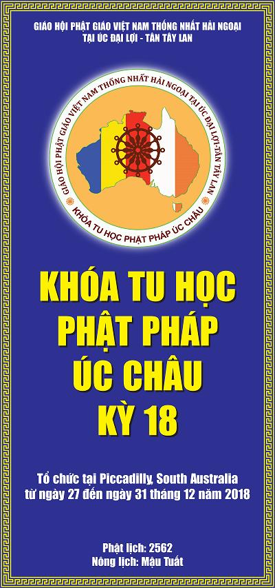 banner dung_tieng Viet_canh ga_chanh dien_197x420-1