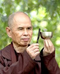 Thich Nhat Hanh3