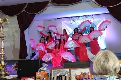 Frienship Vesak dinner 2019 (72)