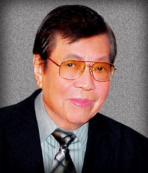 soan gia cai luong Yen Lang