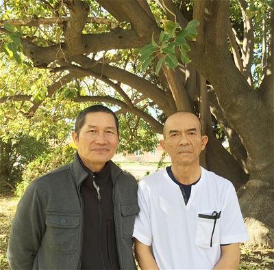 Nhu Hung_Tanh Thien