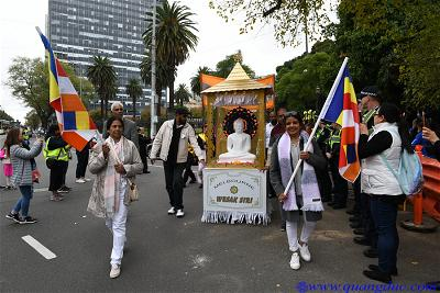 Vesak_2643_Melbourne city (83)